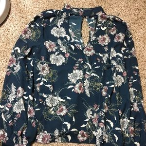 One Clothing Top